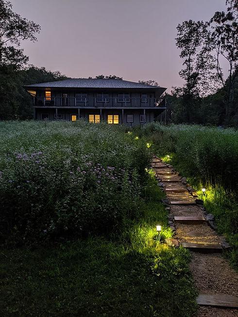 korinji residence.jpg