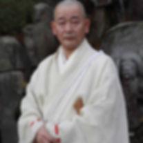 MitsunagaDaiAjari.jpg