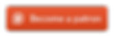 patreon-transparent-button-2-transparent