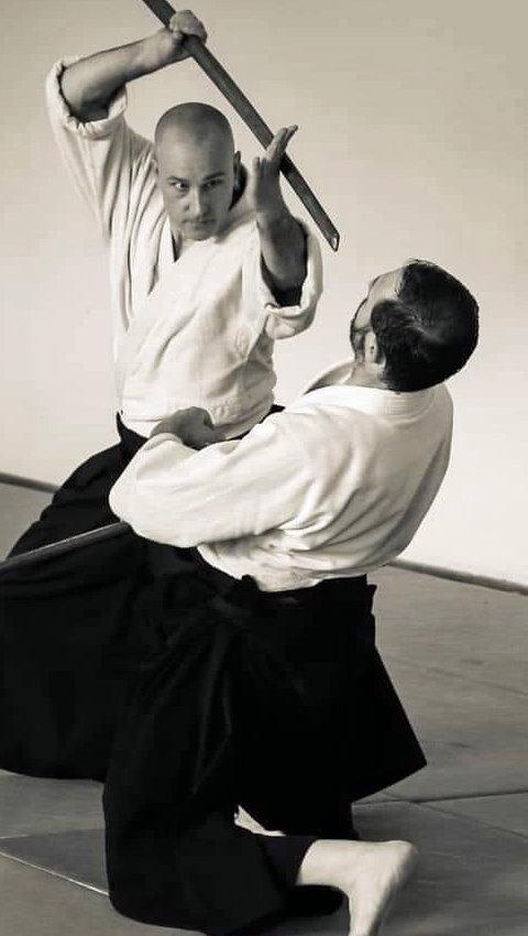 Meido Moore Martial Arts.jpg