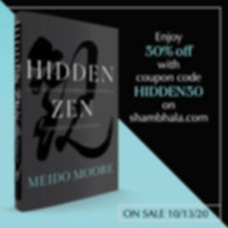 Hidden Zen Discount Code.jpg