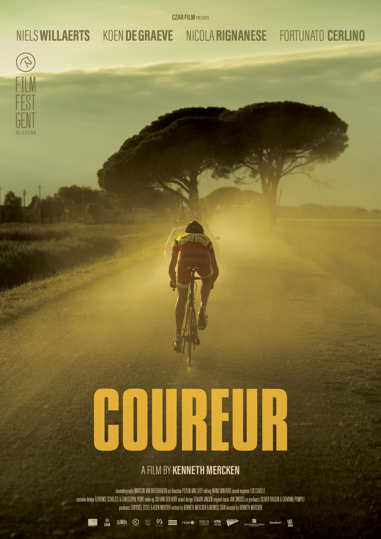 ©studiodaoudi_poster06_COUREUR_24.09.18.