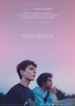 NeonTetra_20.01.21_highres