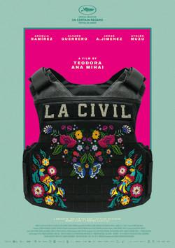 LaCivil_poster-©studiodaoudi