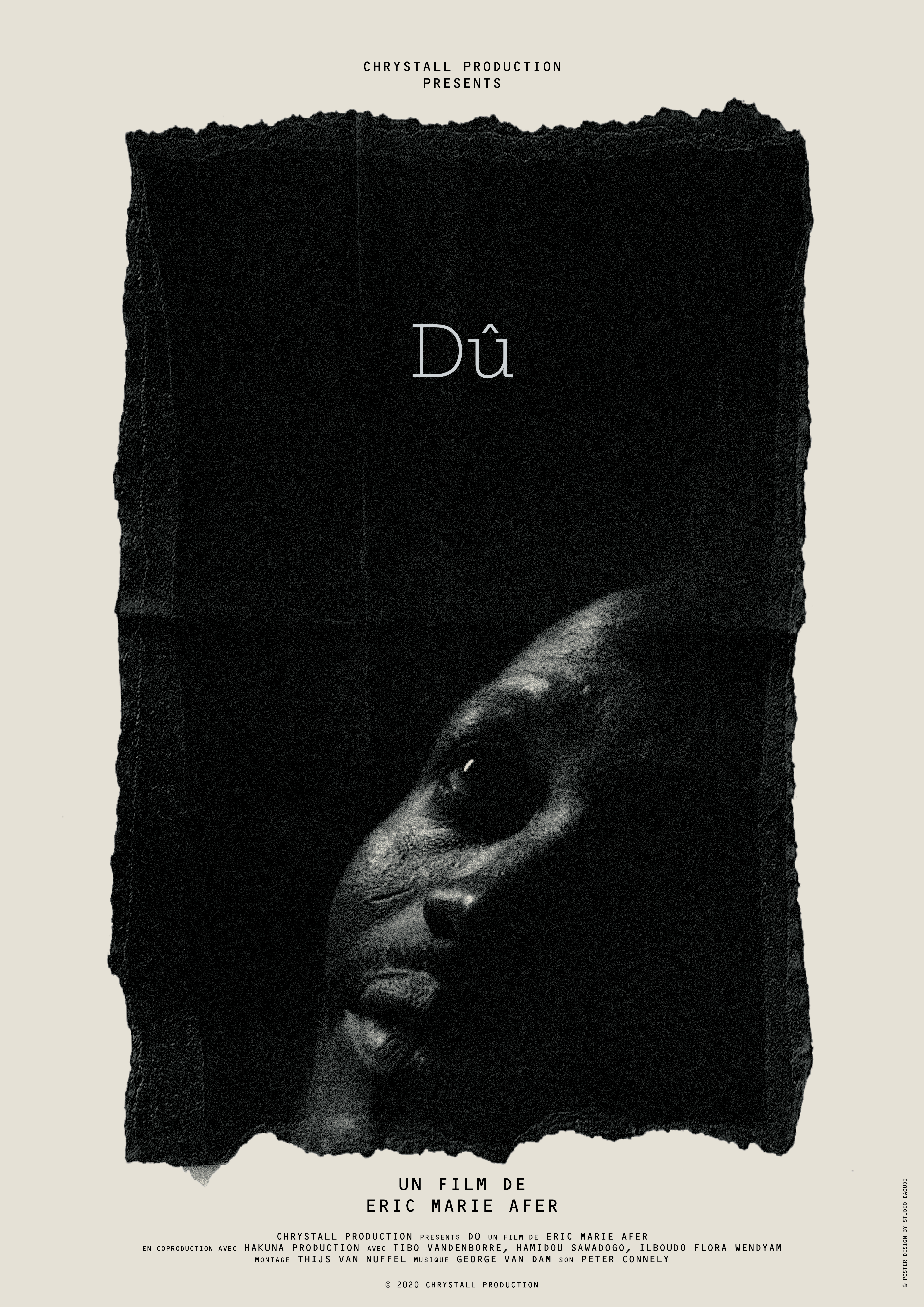 DU-_©studiodaoudi