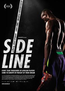 ©studiodaoudi_poster02_Sideline