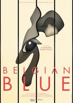 Belgian Blue_16.08.19-online