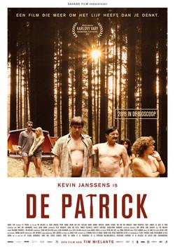 DePatrick_05.06.19_A2_v02