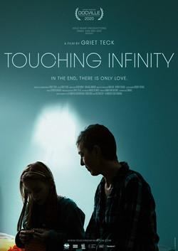 Touching_Infinity__©studiodaoudi