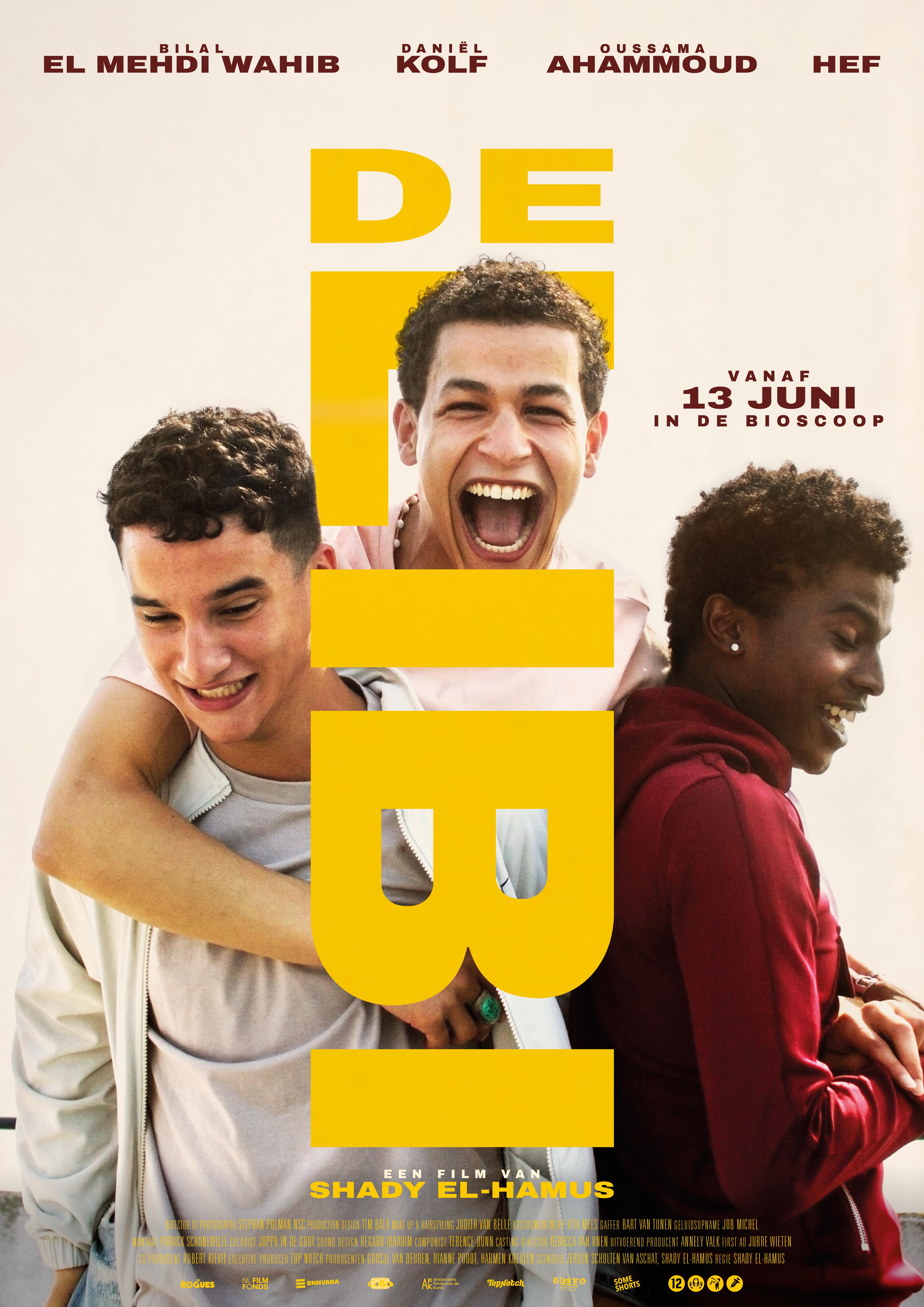 DeLibi_poster_08.05_DEF