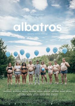 Albatros_©studiodaoudi