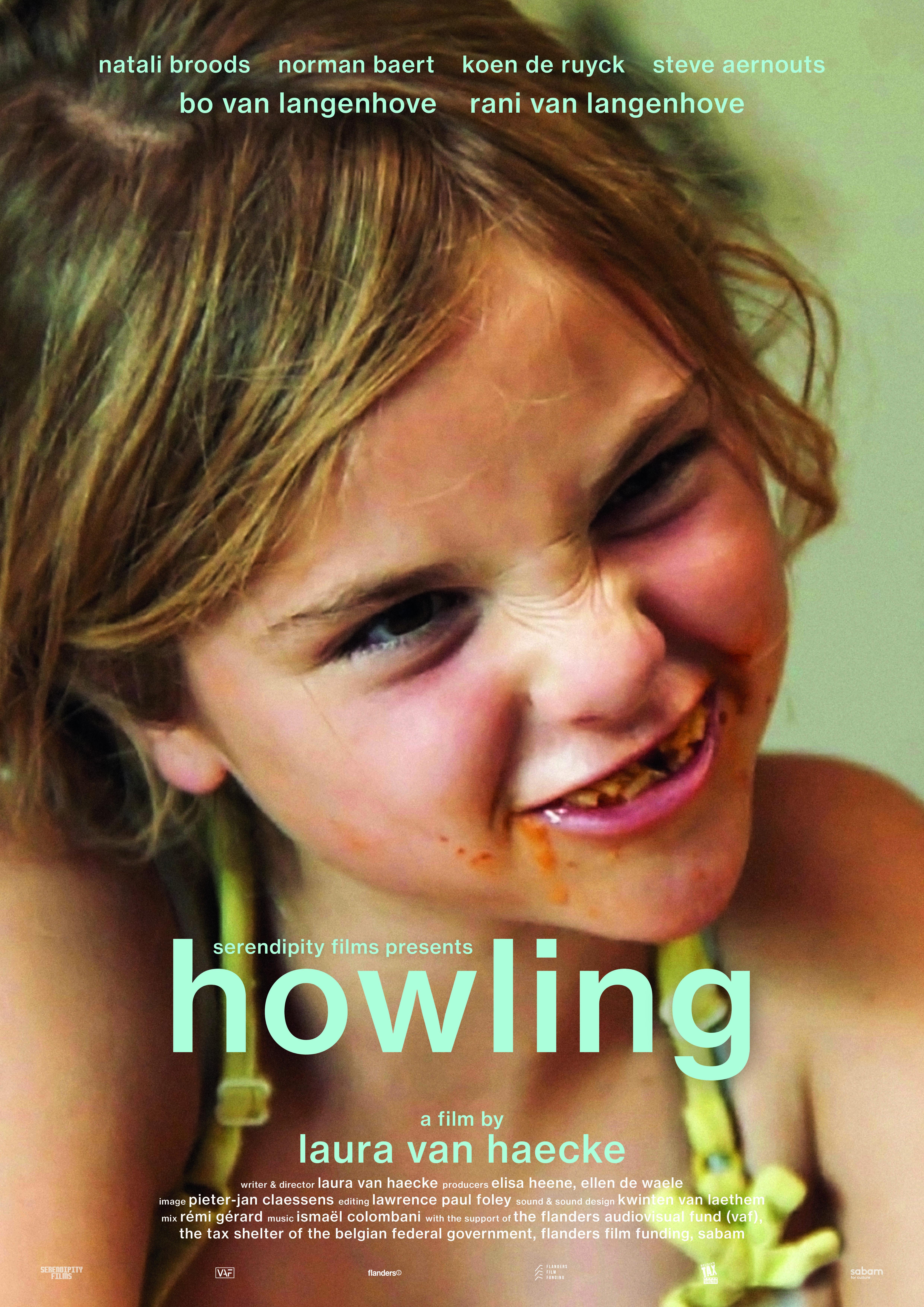Howling_©studiodaoudijpg