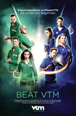 Beatvtm _poster1