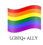 Ally-1-300x157.png