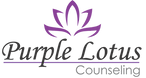 Purple Lotus Counseling Logo (2).png
