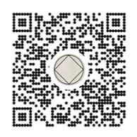 VENMO-QRCode%20NOACNA_edited.jpg