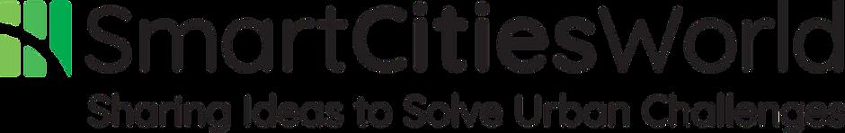 scw-logo-2020.png