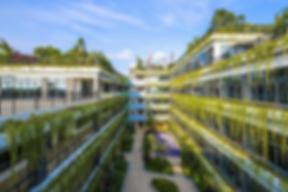 ciudad-inteligente-sostenible-islas-arti