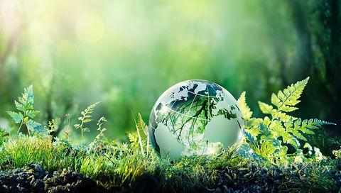 mundo-sostenible-bbva-1920x1089.jpg