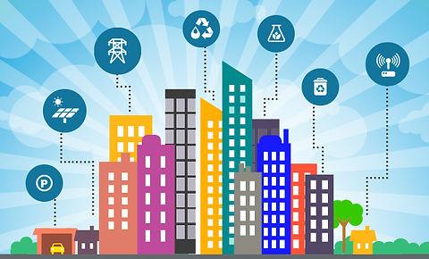 Smart-Cities-Ciudades-Inteligentes.jpg