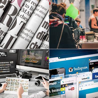 Media-Strategy.jpg