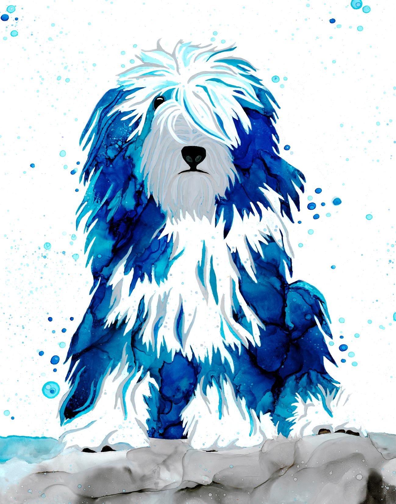 CG Blue.jpg