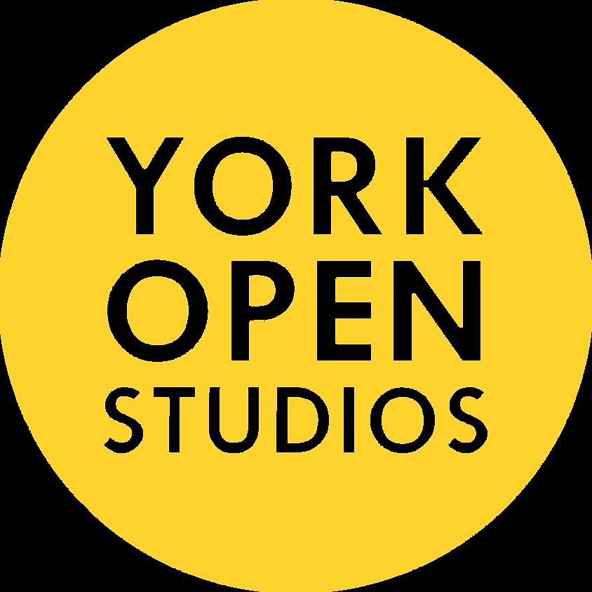 York Open Studios 2021