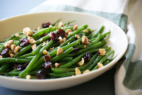 Green Bean Salad 3.JPG