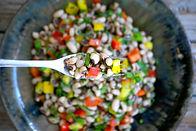 Black Eyed Pea Salad.JPG