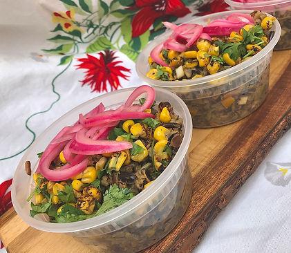 Tex mex wild rice salad-2.jpg