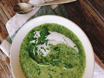 Arugula Soup.jpg