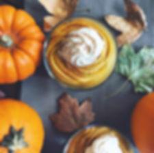 Pumpkin-Mousse-Square.jpg