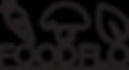 Final Logo.png