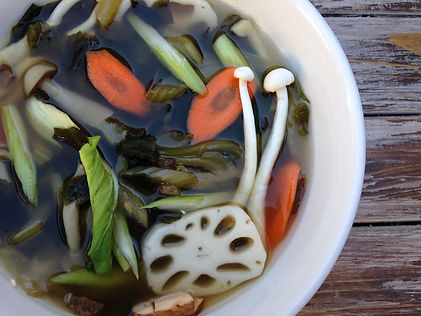 Japanese Wellness Soup.JPG