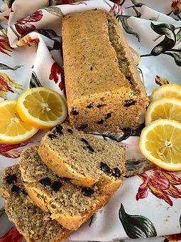 lemon blueberry poppyseed bread 2.jpg
