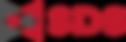 SDS-logo-use.png