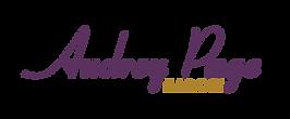 LogoDesign-AudreyPageSalon_TMF.png