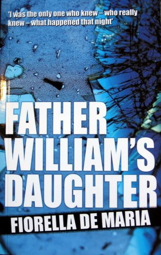 Father William's Daughter