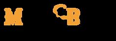MB Logo (colour - no bee).png