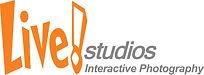 LiveStudios.jpg