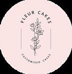 Fleur Cakes.png