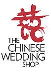 The Chinese Wedding Shop.jpg