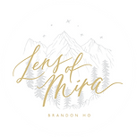 Lens of Mira.png