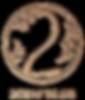 2crafts Logo Foil_Cropped.png