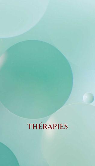 02_Therapies_pt.jpg
