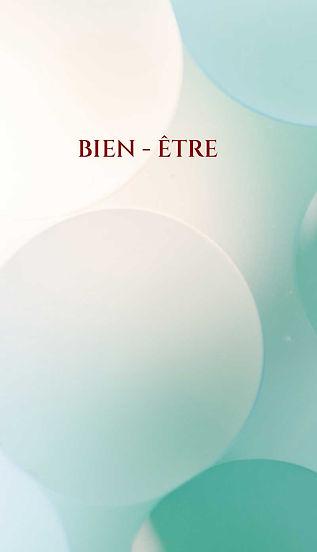01_bienEtre_pt.jpg