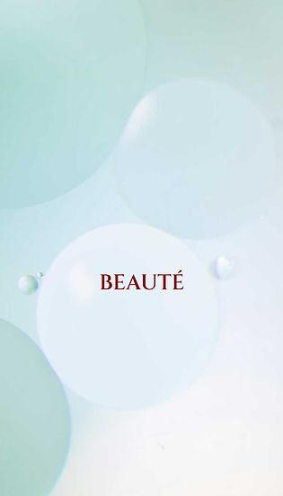 03_Beaute_pt.jpg