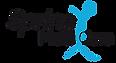 logo Spring-MediCare.png