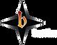 cropped-basebar-logo-2.png