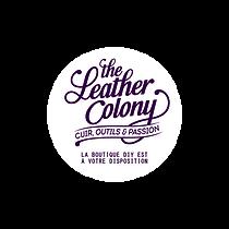 logo-leathercolony2.png